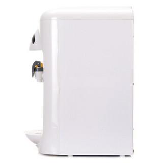 LM/浪木 YL-102AW 台式冷热饮水机