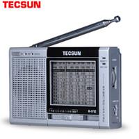 TECSUN 德生 R-912 收音机