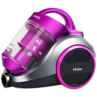 Haier 海尔 ZW1202R 卧式吸尘器