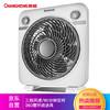 CHANGHONG 长虹 CFS-TD2017 台扇 49.9元
