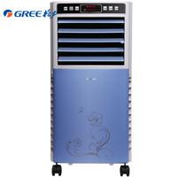 GREE 格力 KS-0502Db  空调扇