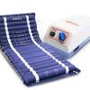 鼎力 防褥疮医用气床垫 老人瘫痪病人家用护理气垫床 波动喷气睡眠型气泵DL02-II