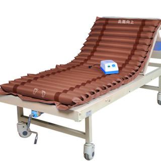 鼎力 防褥疮医用气床垫 老人瘫痪病人家用护理气垫床 无便孔睡眠气泵DL01-II
