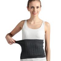 鼎力 护腰二代均码 羊绒(绵羊绒) 弹性保暖护腰带 新老包装随机发货(男女通用)