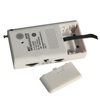 TECSUN 德生 R-218 收音机