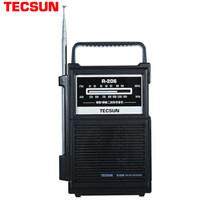 TECSUN 德生 R-206 收音机