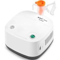 氧精灵雾化器602B宝宝儿童婴儿成人家用空气压缩式雾化机