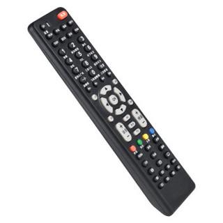 嘉沛 TV-900T 液晶电视遥控器