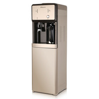 QINYUAN 沁园 YL9662W 温热型饮水机