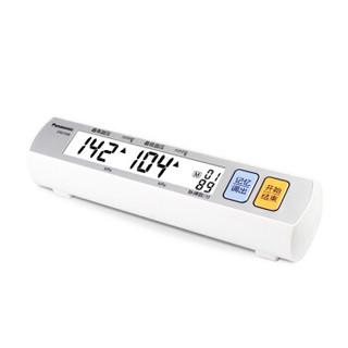 Panasonic 松下 EW3108 电子血压计