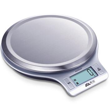 SENSSUN 香山 EK813-5kg 精准电子厨房秤