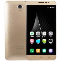 Coolpad 酷派 B770 智能手机 金色 2GB+16GB  移动4G 双卡双待