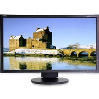 NEC 日电 EA234wmi 23英寸 IPS显示器