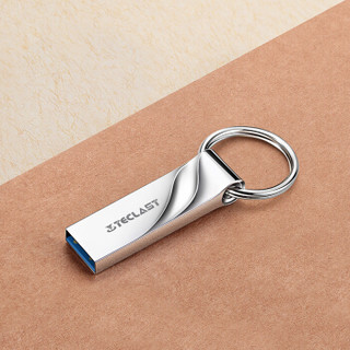 Teclast 台电 NEX USB3.1 U盘 32GB