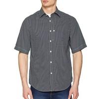 G-STAR RAW bristum 男士短袖衬衫