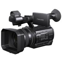 SONY 索尼 HXR-NX100 1英寸CMOS专业便携式摄录一体机
