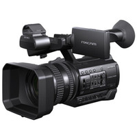 SONY 索尼 HXR-NX100 摄录一体机 1英寸