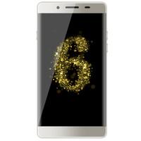 PHILIPS 飞利浦 S626L 智能手机