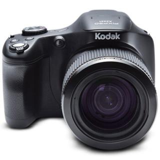 Kodak 柯达 AZ651 数码相机
