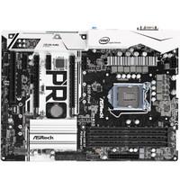 ASRock 华擎 B250 Pro4 主板(Intel B250/LGA 1151)