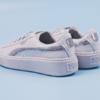 PUMA/彪马 Basket Platform Bling  女子休闲鞋 339元