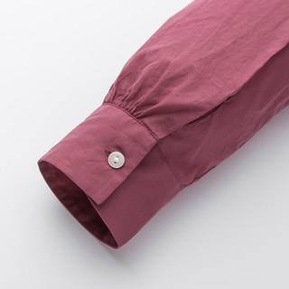 UNIQLO 优衣库  411019 女士衬衫