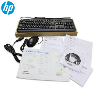 HP 惠普 Z240SFF W1Y30PA 组装台式机 (至强Xeon-E3、4G、1TB)