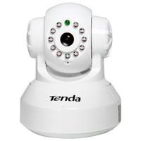 Tenda 腾达 C60 智能摄像机