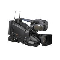 SONY 索尼 PMW-EX330R 肩扛式摄录一体机