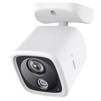 TP-LINK 普联 TL-IPC20-2.8 智能网络摄像头