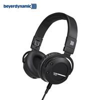 beyerdynamic 拜亚动力 CUSTOM STREET 头戴式耳机