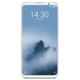 MEIZU 魅族 16th Plus 智能手机 远山白 8GB 256GB