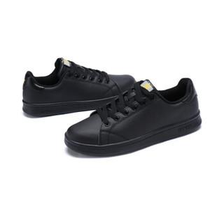 XTEP 特步 983218319266 女士板鞋