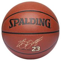 SPALDING 斯伯丁 74-644Y 7号篮球