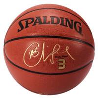 SPALDING 斯伯丁 74-642Y 7号篮球