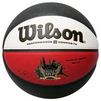 Wilson 威尔胜 蓝球 (7号/标准、WTB921GC)
