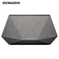 Dynaudio 丹拿 Music 3 便携式无线音响 云淡灰