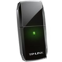 TP-LINK 普联 TL-WDN5200 600M双频无线USB网卡