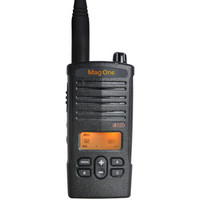 MOTOROLA 摩托罗拉 A12D 专业数字对讲机