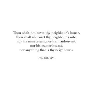 《邻人之妻》