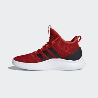 adidas NEO ULTIMATE BBALL DA9652 男士运动鞋 43