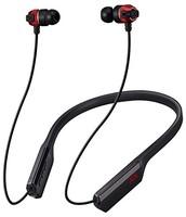 JVC 杰伟世 HA-FX33XBT Bluetooth 蓝牙入耳式耳机