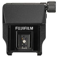 FUJIFILM 富士 EVF-TL1 翻折式电子取景器适配器