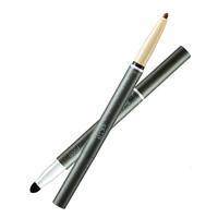SKINFOOD 思亲肤 黑豆眼线笔(1号酷黑色) 0.2g