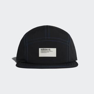 adidas 阿迪达斯  NMD  DH4418 帽子