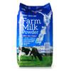 新西兰 进口奶粉纽仕兰牧场调制乳粉(全脂) 400g袋装 *3件 98.01元(合32.67元/件)
