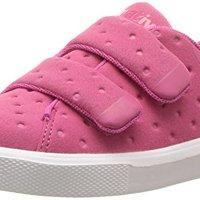 native SHOES  Monaco 23104400-4201 中性童 休闲运动鞋