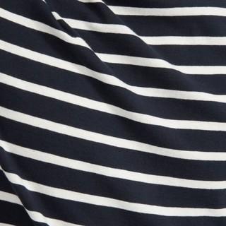Everlane 男士条纹T恤