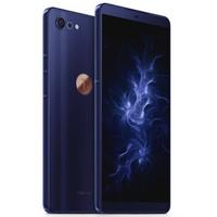 smartisan 锤子科技 坚果 Pro 2S 智能手机 炫光蓝 6GB 64GB