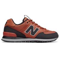 new balance Out East 574 ML574PTC 男士休闲运动鞋